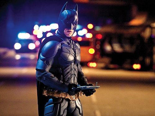 The-dark-knight-rises-new-photos-4