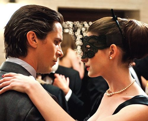 The-dark-knight-rises-new-photos-3