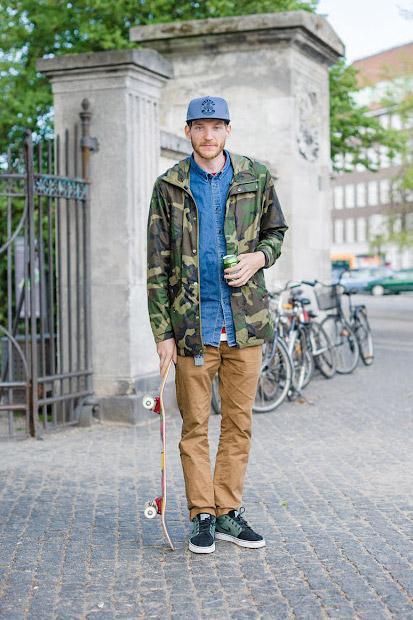 The-skatorialist-3