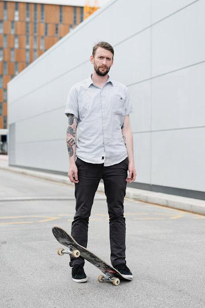 The-skatorialist-2
