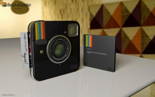 Instagram-socialmatic-camera-black-3-630x395