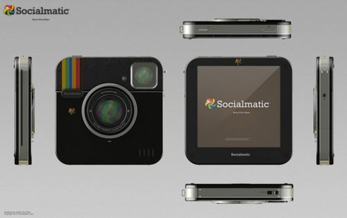 Instagram-socialmatic-camera-black-2-630x396