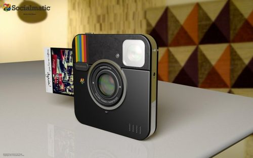 Instagram-socialmatic-camera-black-10-630x395