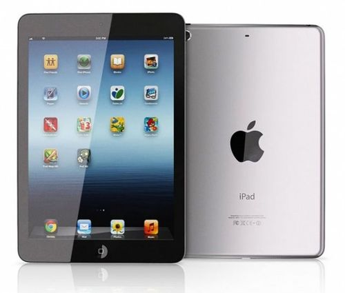 Heres-What-We-Expect-Apple-to-Announce-at-the-iPad-Mini-Event-Tomorrow-01-630x535