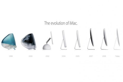 The-evolution-of-the-imac-from-1998-to-today-1-630x419