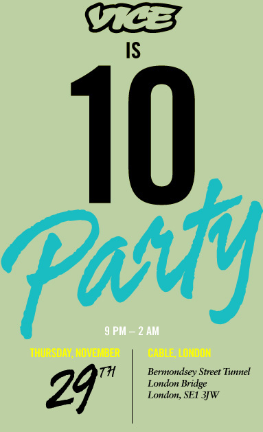 VICE-10-party