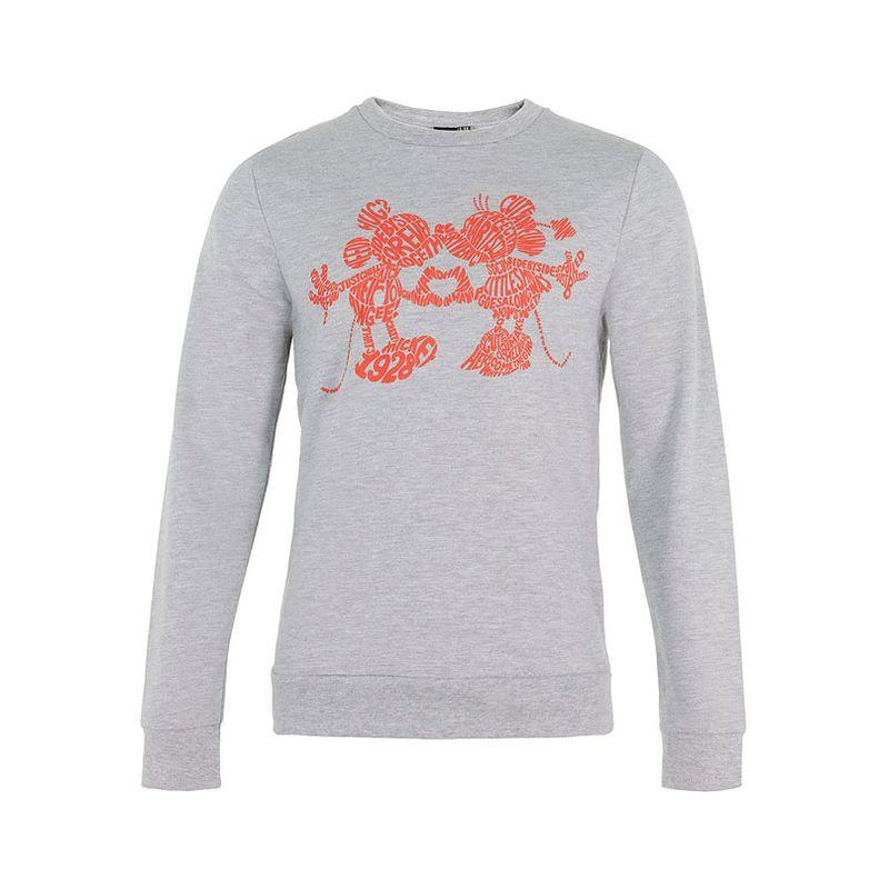 ValentinesSweatshirt