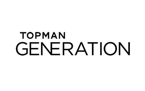 TM Generation