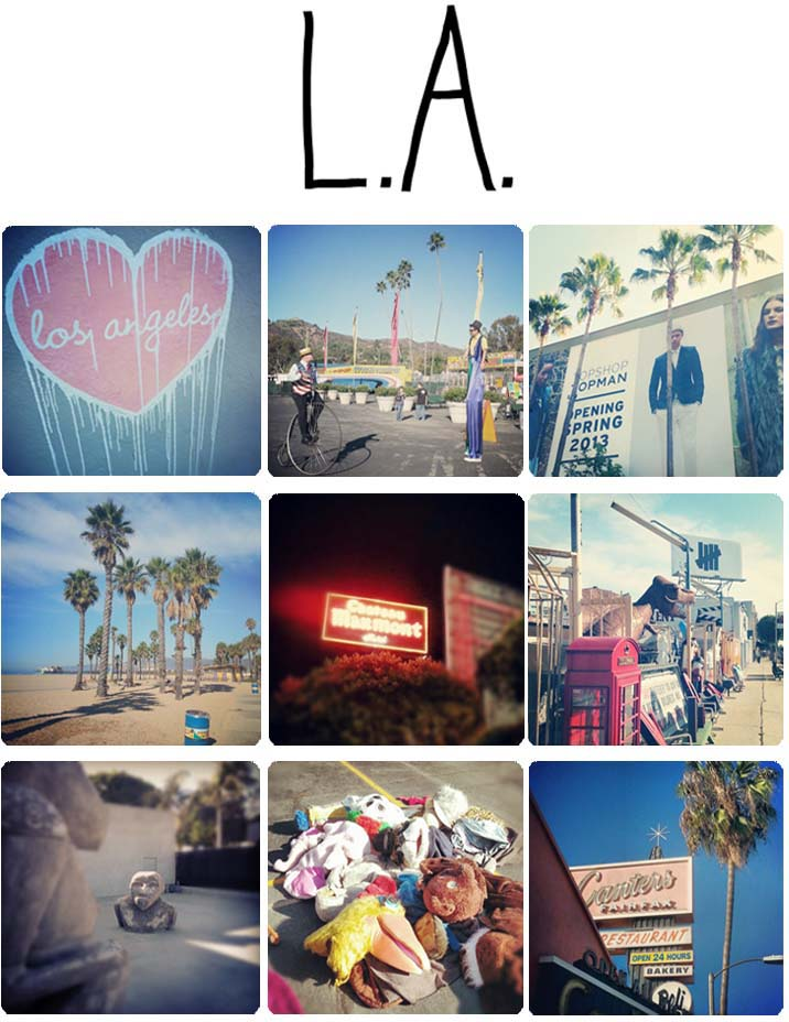 L.a.Final