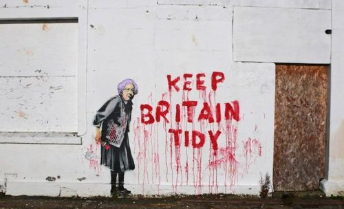 Banksy-ecce-homo-original-600x365