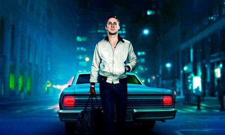 Ryan-gosling-drive-007