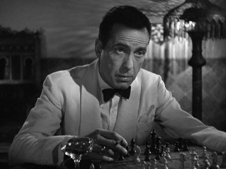 Bogart-casablanca
