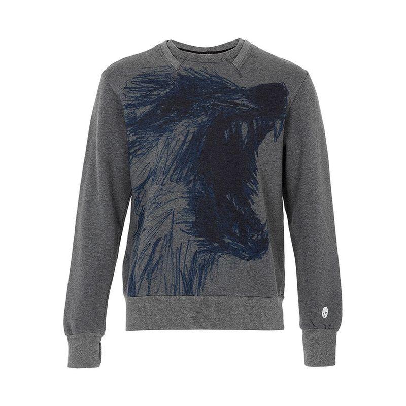 WolfSweatshirt